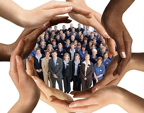 Κοινωνική Επιχειρηματικότητα