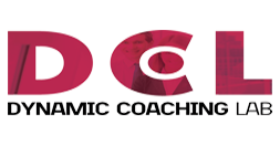 Dynamically Coaching